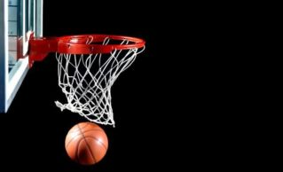 Basketball1A4907C298Fb